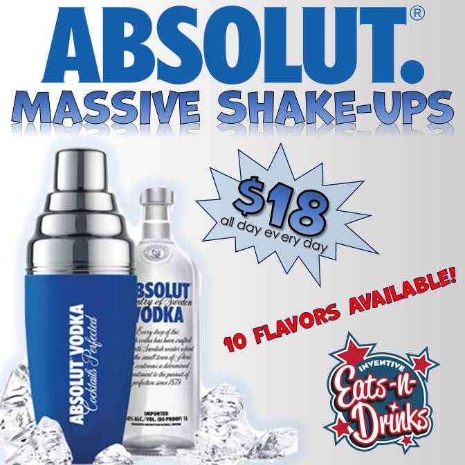 Absolut-Massive-Shakeups-06-09-16