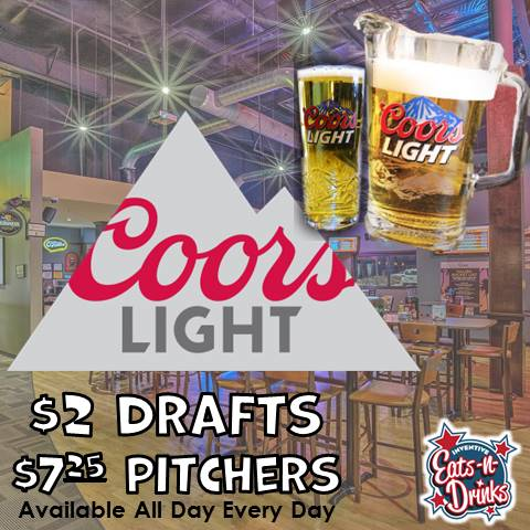 CoorsLight-draft-pitchers-06-09-16-v3