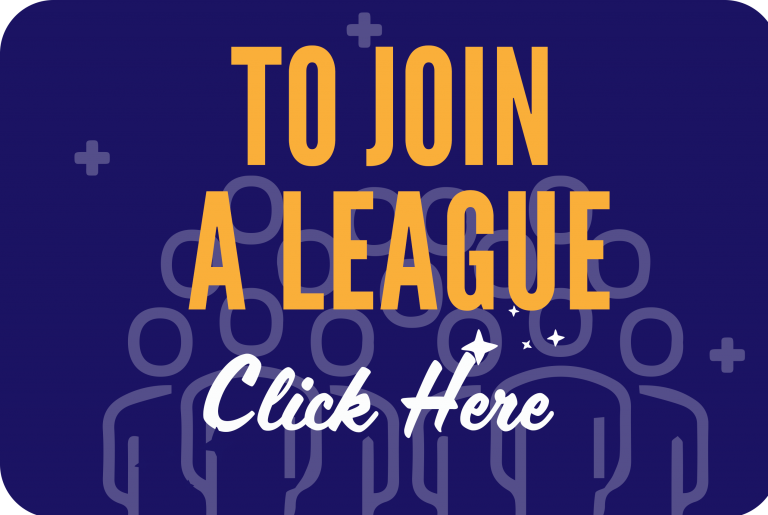 join an edisons bowling league