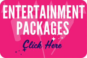 edisons entertainment packages