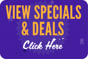 edison entertainment specials and deals